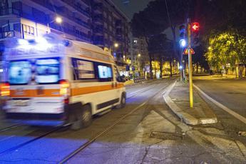 Covid Lombardia, seconda ondata: Fino a 93% contagi in casa