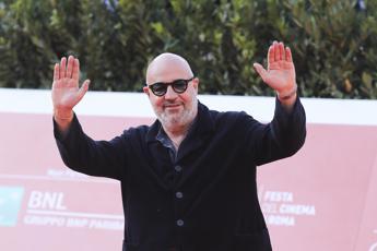 Oscar 2021, Notturno di Rosi è il film italiano candidato