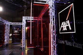 Con Axa Italia 'X Factor' si tinge di rosa, special manche dedicata a empowerment femminile