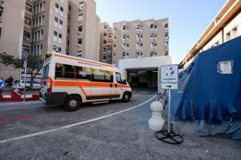 Covid Calabria, 232 nuovi casi e 5 morti: il bollettino