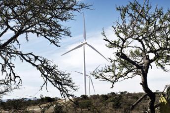 Fonti rinnovabili, boom nei prossimi 30 anni: lo studio 'Electrify Italy' di Fondazione Enel, Politecnico di Torino e MIT