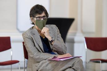 Gregoretti, Bongiorno: Per Toninelli ho provato tanto imbarazzo
