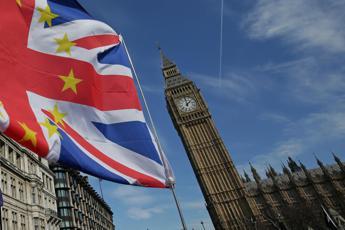 Brexit, accordo tra Spagna e Regno Unito su Gibilterra