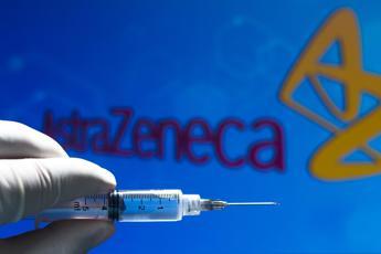 Vaccino AstraZeneca, Rasi: Via libera Ema a gennaio non è escluso