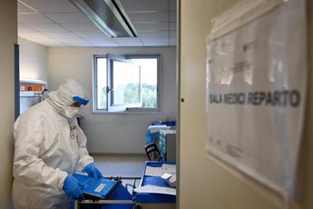 Coronavirus Piemonte, 446 contagi e 9 morti: il bollettino