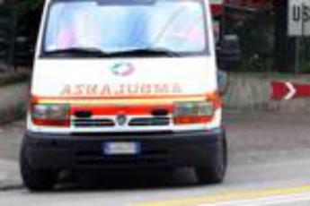 Lodi, morto bimbo di 3 anni precipitato dal quinto piano