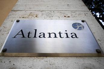 Aspi, Colli (Bocconi): Ma quali ricatti, comportamento di Atlantia è normale
