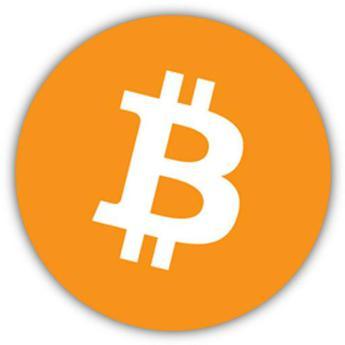 Bitcoin compie 11 anni sfondando quota 33mila dollari