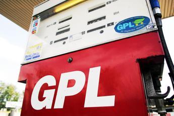 Dl Semplificazioni, Assogasliquidi: 'Buone notizie per chi possiede un'auto Gpl'