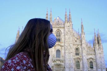 Covid, Ats Milano vede Sala: Scenario di grande allarme