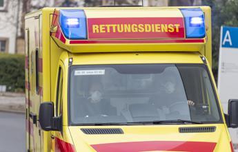Covid, nuova impennata di contagi in Germania