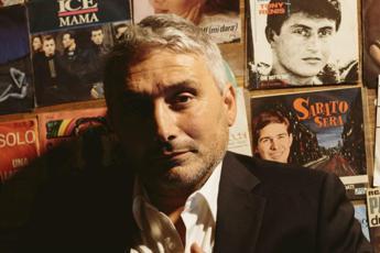 Sanremo, Eddy Anselmi: Ecco la cabala del Festival di Amadeus