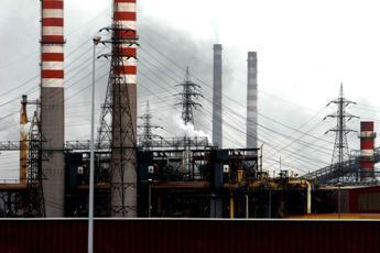 Ex Ilva, firmata intesa tra Invitalia e Arcelor Mittal