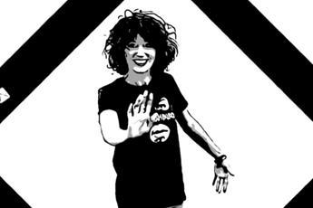 Addio a Elisabetta Imelio dei Prozac+