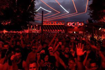 Covid, patron Dc10 Ibiza: Chiusura scelta saggia, il problema sono le feste private