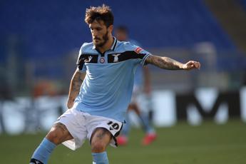Lazio, Luis Alberto rinnova fino al 2025