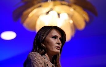 Elezioni Usa, 'accetta ko con Biden': Melania in pressing su Trump