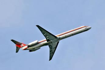 Meridiana, Delrio: Imminente firma accordo con Qatar Airways