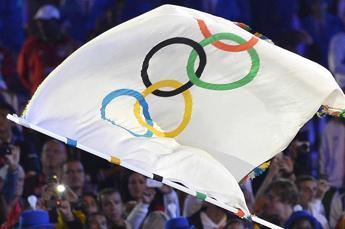 Olimpiadi, Cio non esclude rinvio: Vita è priorità