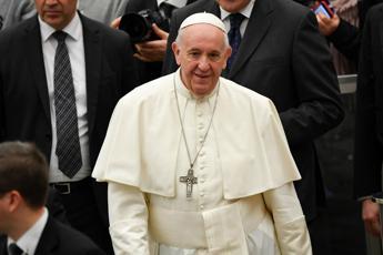 Il Papa a maggio a Malta