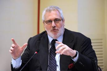 Palenzona: Abbiamo un drammatico problema di classe dirigente