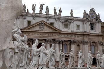 Esclusivo - Scandalo Vaticano, ecco i verbali dell'inchiesta