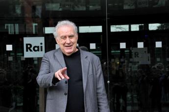Rai, Santoro: Oggi peggio di quella dell'editto bulgaro