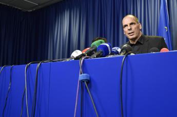 Varoufakis: Rome will collapse without Eurobond