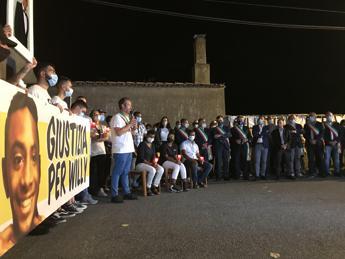 Colleferro, padre Pincarelli: Mio figlio in carcere per aiutare amici