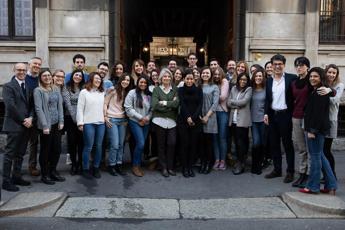 Al via 'Wonder Italy', opportunità per aspiranti imprenditori dell'accoglienza diffusa