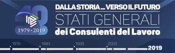 Al via progetto 'Hub consulenti', investimenti per 40 mln euro