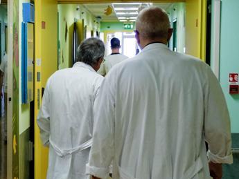 Arrivato farmaco anti-cancro irreperibile al Fatebenefratelli Roma
