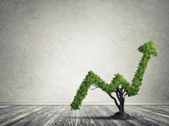 Asvis, presentato il position paper su Finanza e sviluppo sostenibile