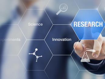 Accordo Enea-Mito per investimenti in tecnologie per la sostenibilità