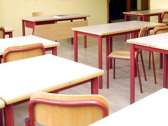 Bassetti: Non riaprire le scuole sarebbe una brutta figura internazionale