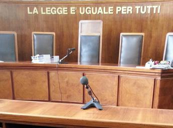 Condannato il 'santone di Montecchio', 15 anni per sesso e schiavitù
