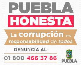 Puebla Honesta