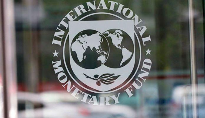 FMI recorta estimación de crecimiento económico para final de sexenio (12:30h)