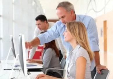 Adn Technologies formation informatique