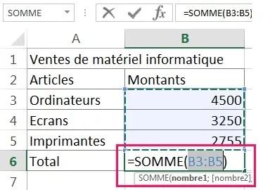 Excel-2013-formules-7