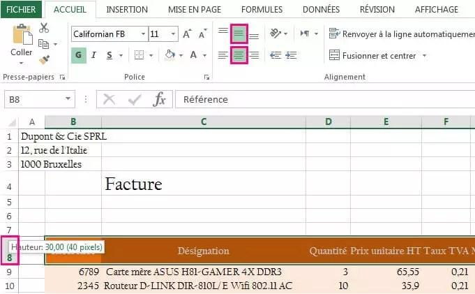 Excel-2013-misenforme-9