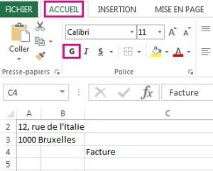Excel2013-mis-en-forme-1