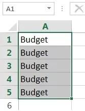 Excel2013-saisir-7
