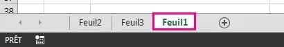 Excel2013-Gestion feuille-6