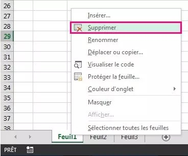 Excel2013-Gestion feuille-8