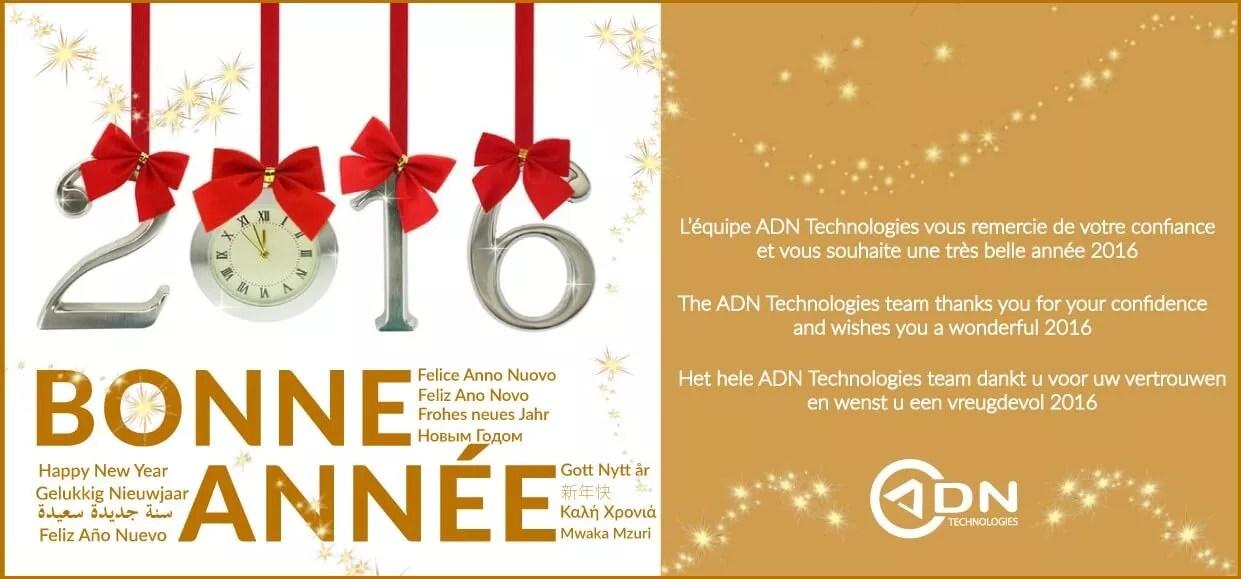 ADN-Technologies-carte10