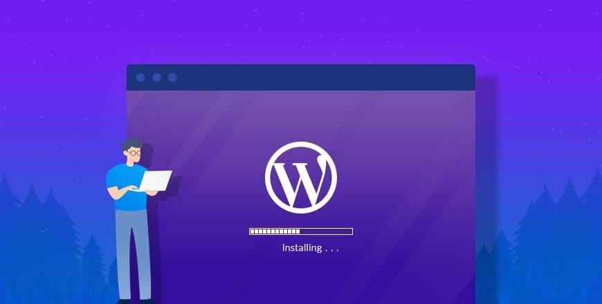 Où Puis-Je Trouver Une Bonne Formation WordPress ?