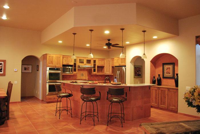 Kiva Kitchen And Bath