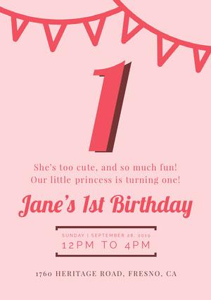 https www adobe com express create invitation birthday first