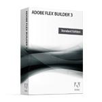 Flex Builder Standardパッケージ